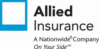 Allied Insurance Online Payments