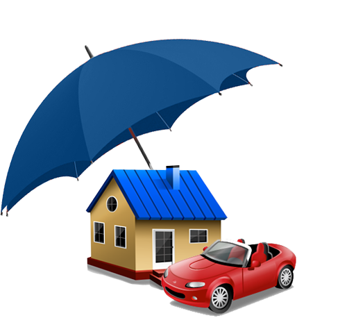 Car And Home Insurance >> Dasher Insurance Agency Home Page