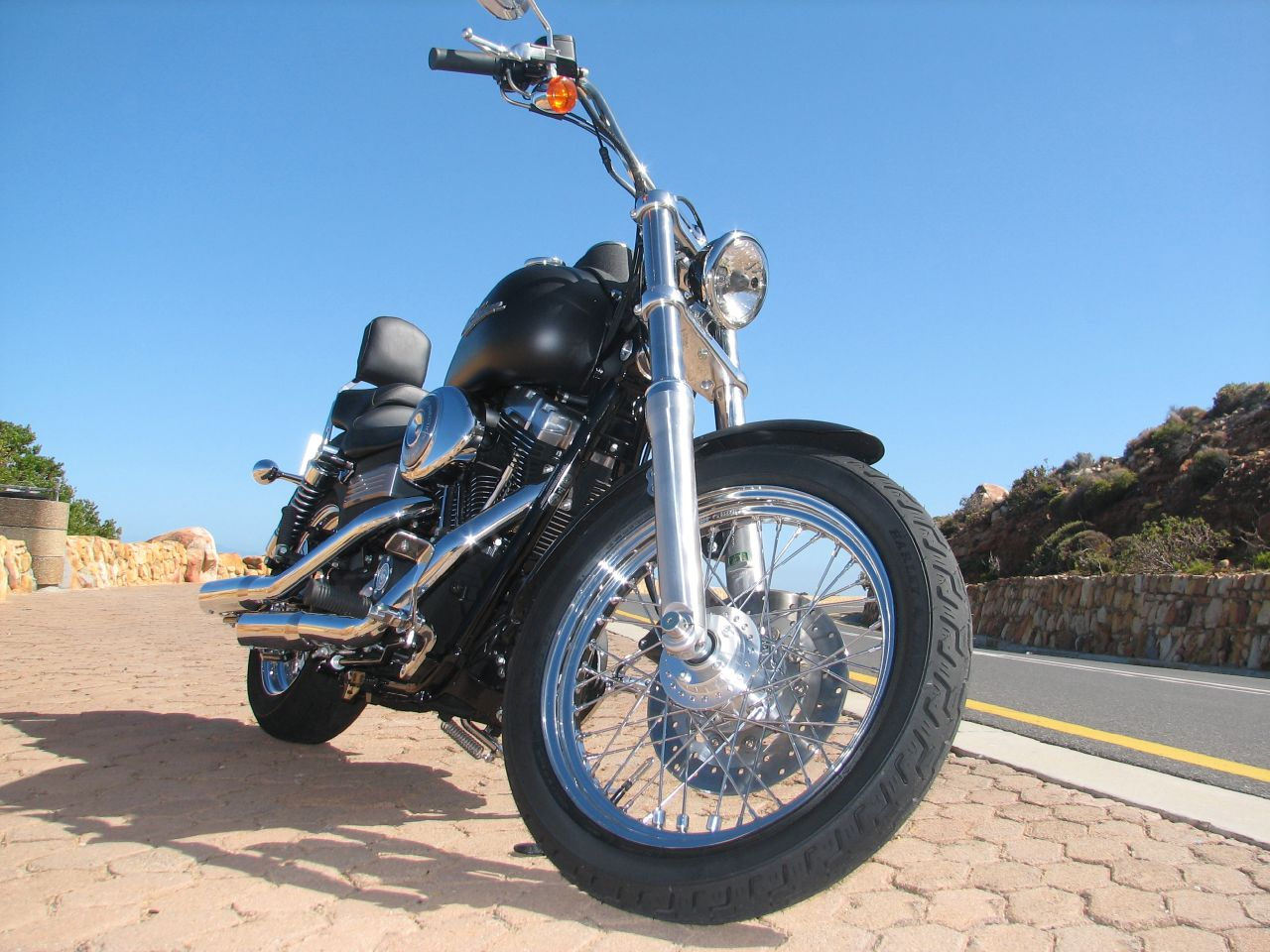 Allstate Motorcycle Insurance Quote Allstate Motorcycle Insurance Quote Mesmerizing Online Motorcycle