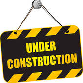 Our website is currently under construction for Insurance for home under construction